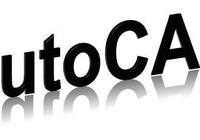 學習AutoCAD軟件10天就夠了!我的CAD學習經驗並分享一些資料。