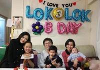 等人愛!48歲TVB女星單身多年不急嫁:我不想為結婚而結婚