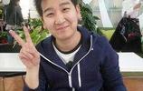 """""""小叮噹""""謝昀杉已經29歲了!近照童顏未變,身材發福像大叔"""
