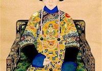 慈安太后是被慈禧太后暗殺了嗎?