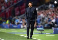 波帥:歐冠決賽熱刺表現更好 原本希望對手是巴薩