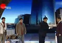 趙本山談範偉:我才是冤大頭 他早已不是當初那個範偉了