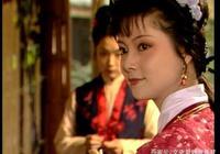 薛寶釵為避嫌離開大觀園,李紈和尤氏為何相視而笑?