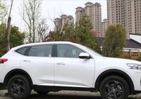 終於可以放棄現代ix35,這車售價10萬起,月銷量超出起亞智跑