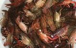 小龍蝦這樣做,香辣濃郁,特別過癮,一次做3斤還不夠吃