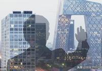 """這5座城市,才真正是中國超大城市""""候選者"""",房價是月薪好幾倍"""