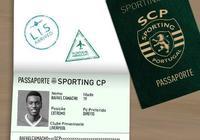 利物浦官方:卡馬喬轉會至葡萄牙體育