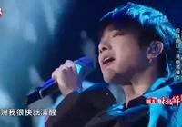 華晨宇,一個有個性爆炸型歌手,一個才華橫溢的鄰家大男孩