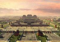 中國古代最繁華的四座城市,如今的情況如何呢?有沒有你的家鄉