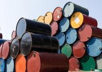 """沙特美國""""槓上""""了?OPEC減產力度加大,與特朗普低油價背道而馳"""