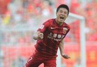 武磊展現他忠孝仁的三觀,中國足球鋒無力,不能總讓武磊背黑鍋!