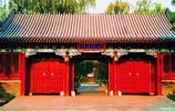 北京頂尖大學真多,既是985又是211工程的大學有哪些?