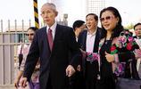 汶川地震,王永慶默默無聞捐款一億元人民幣,老人已不在了