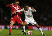 馬其頓U21vs葡萄牙U21:葡萄牙U21過熱難穿盤
