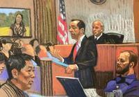 章瑩穎案凶手經12名陪審團裁決,被判終身監禁,而不是死刑。你怎麼看?