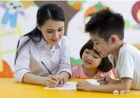 一年級孩子平時作業都能完成,週日家長佈置的額外作業就是不做,厭學了,怎麼辦?