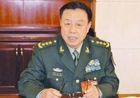 中央軍委副主席突然縮短訪問行程,越南又在南海搞事啦?