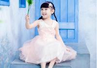 兒童攝影百日照 兒童外景攝影 babyface兒童攝影