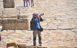 攝影圖集:摩洛哥 埃及 迷失在藍色的國度,摩洛哥