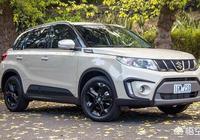 想買一部SUV,哪一款比較省油?