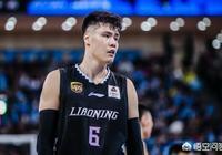 2018-19賽季CBA還有8輪結束,遼寧隊賀天舉在季後賽還有可能爆發嗎?要怎麼調整?