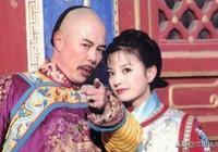 中國歷史上的7大皇帝之最,第5位只當了一個小時的皇帝就戰死沙場