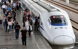 重慶湖南貴州合建鐵路,沿途12地,已全線開工,太好了