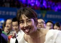 如何看待白百合出席第十七屆中國電影華表獎頒獎典禮?她準備復出了嗎?