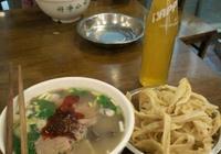 舌尖上的 中國,神都洛陽四大名湯