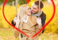 如果愛你的人突然放棄你,你會怎麼辦?
