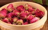 女人如花,就要喝花茶,喝對了花茶,美容又養顏