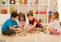 """別讓錯誤的玩耍方式毀了孩子!這""""三個不""""家長做到了嗎?"""