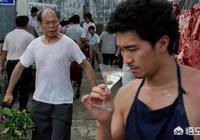 讓你印象深刻的香港電影有哪些?