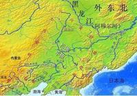 一向令中原漢族王朝頭疼的東北,為何會被明朝一舉征服?