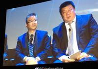 韓國航天要與中國比高低?宣佈3年後探月,2030年探測火星