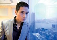 流行天王劉承俊時隔十二年發表新專輯,被歌迷怒吼道:滾出韓國!