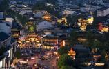 中國5A級景區最多的省份:一共有23個,佔全國十分之一