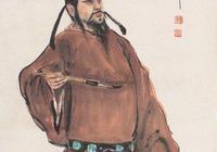 """被譽為""""大唐書魂""""的顏真卿,為什麼在唐代不招人待見?"""