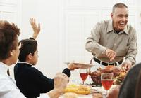 馬上要離職走了,有必要請領導和同事吃個飯嗎?