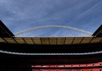官方:英格蘭足總盃決賽時間確定