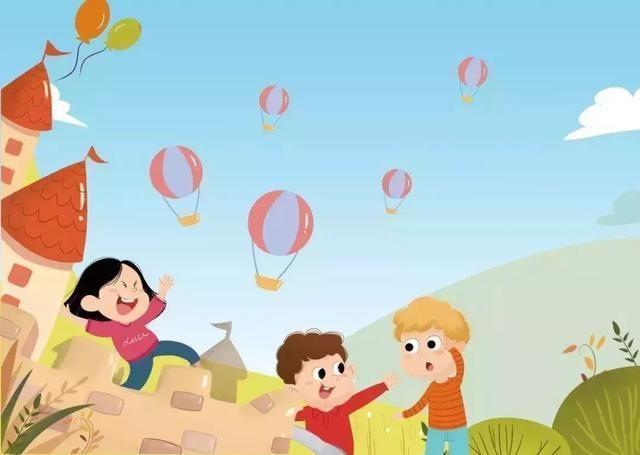 父母常問孩子這4句話,孩子將來必有大出息!家長們有做到了嗎?