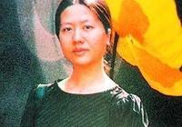 王安憶:生活是小說最豐富的資源