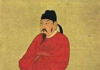 """唐太宗問袁天罡:""""大唐何時滅亡?""""袁天罡:""""吾皇萬歲萬歲""""!"""