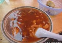 河南胡辣湯改變現狀 牛肉胡辣湯和羊肉胡辣湯製作方法