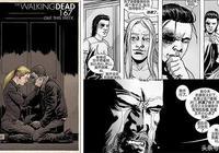 漫域說 5月漫畫銷量榜 漫威漫畫駐守神壇,DC漫畫悶聲憋大雷