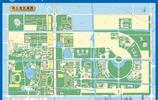 上海交通大學徐匯校區和閔行校區對比