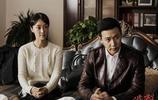 """陸毅""""老婆""""晒大學舊照,評論區被胡可的顏值刷屏了"""