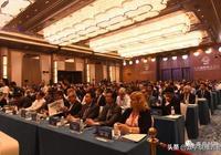 劉家義:青島國際院士港是山東面向世界開放、整合全球創新要素的重要平臺