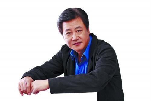 改革開放十佳導演榜單,馮小剛李安吳宇森王扶林許鞍華落榜!