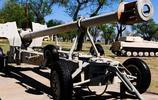 國產曾經的三大加農炮